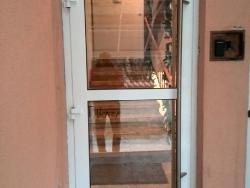 Входни врати_11