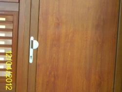Входни врати_14