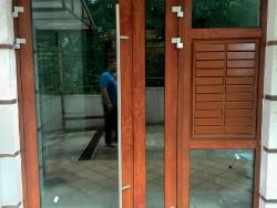 Входни врати_3