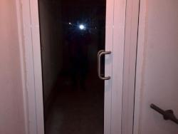 Входни врати_9