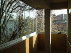 Сгъваеми системи от стъкло_23