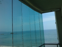 Сгъваеми системи от стъкло_28