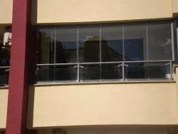 Сгъваеми системи от стъкло_29