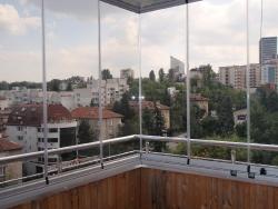 Сгъваеми системи от стъкло_5