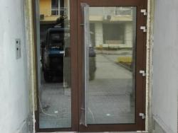 Входни врати_13
