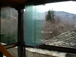 Сгъваеми системи от стъкло_10
