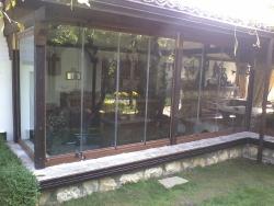 Сгъваеми системи от стъкло_11