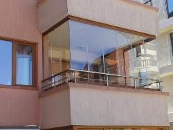 Сгъваеми системи от стъкло_17