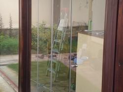 Сгъваеми системи от стъкло_19