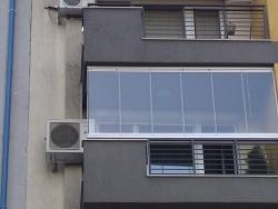 Сгъваеми системи от стъкло_1