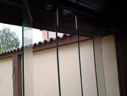 Сгъваеми системи от стъкло_20