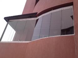 Сгъваеми системи от стъкло_26