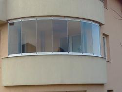 Сгъваеми системи от стъкло_31