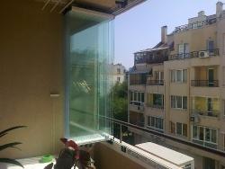 Сгъваеми системи от стъкло_32