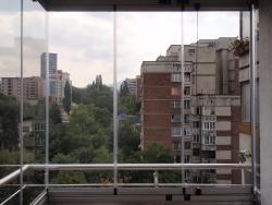 Сгъваеми системи от стъкло_6